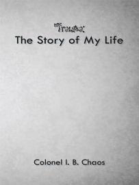 Trauma  The Story Of My Life