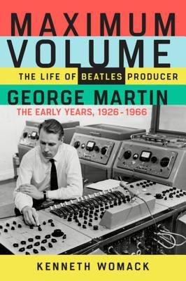 Download Maximum Volume Book