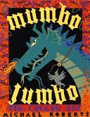 Mumbo Jumbo PDF
