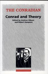 Conrad and Theory