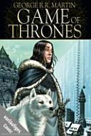 Game of Thrones 01  Das Lied von Eis und Feuer  Collectors Edition PDF