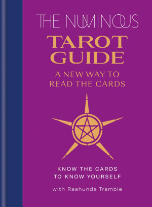 The Numinous Tarot Guide