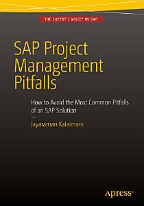 SAP Project Management Pitfalls PDF