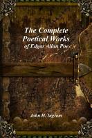 The Complete Poetical Works of Edgar Allan Poe PDF