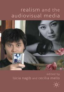 Realism and the Audiovisual Media PDF