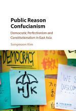 Public Reason Confucianism