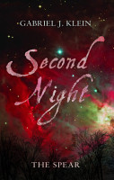 Second Night PDF