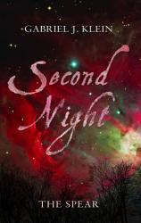 Second Night Book PDF