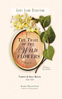 The Trail of the Wild Flowers Part I PDF