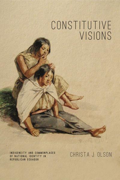 Constitutive Visions Pdf Book