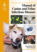 BSAVA Manual of Canine and Feline Infectious Diseases PDF