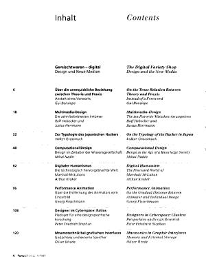 Form Diskurs PDF