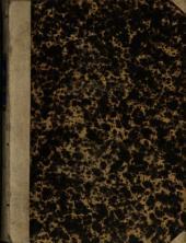 Orlando Furioso, Traduzido En Romance Castellano Por Hieronymo (Ximenez) de Urrea