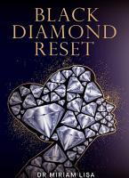 Black Diamond Reset PDF