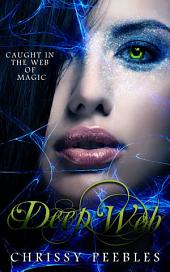 Deep Web - Book 5