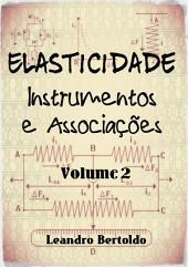 Elasticidade Volume Ii