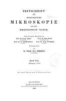 Microscopica acta PDF