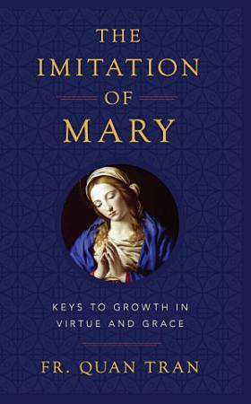 The Imitation of Mary PDF