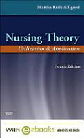 Nursing Theory PDF