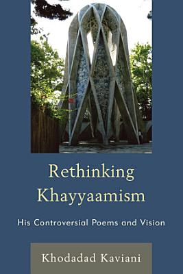 Rethinking Khayyaamism PDF