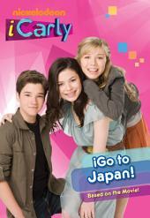 iGo to Japan! (iCarly)