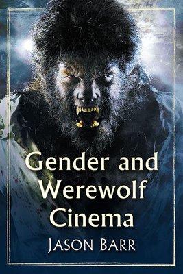 Gender and Werewolf Cinema PDF
