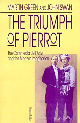 Triumph of Pierrot