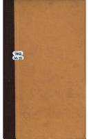 Congress Katalog enthaltend die gesammte     Gartenbau Literatur Deutschlands vorr  thig bei F  W  Otto in Erfurt PDF