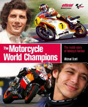 The Motorcycle World Champions