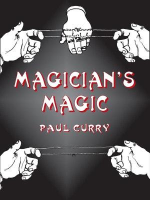Magician s Magic PDF