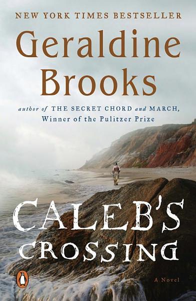 Download Caleb s Crossing Book