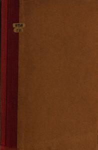 Lecture on Light and Ventilation  delivered at the Royal Institution  April 7  1843 Book