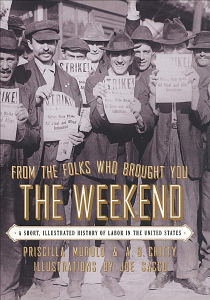 Download From the Folks Who Brought You the Weekend Book