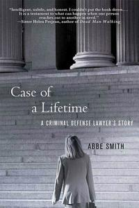 Case of a Lifetime