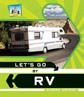 Let's Go by RV