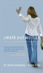The Walk Out Woman Book PDF