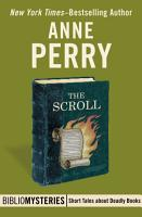 The Scroll PDF