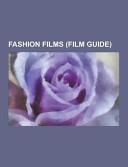 Fashion Films PDF