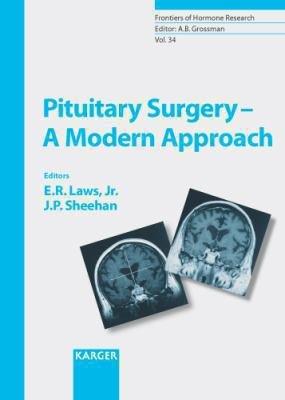 Pituitary Surgery