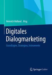 Digitales Dialogmarketing PDF