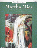 The Best of Martha Mier