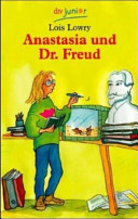 Anastasia und Dr  Freud PDF