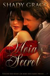 Avia's Secret