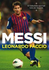Messi (edició en català)
