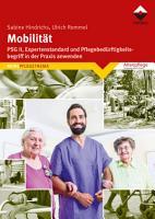 Mobilit  t PDF