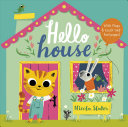 Download Hello House Book