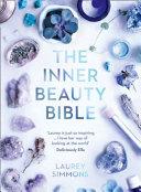 The Inner Beauty Bible PDF