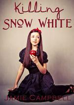 Killing Snow White