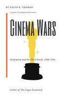 Cinema Wars PDF
