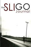 The Sligo Journal